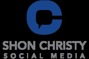 ShonChristy_logo-w-type (1)